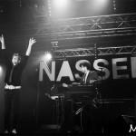 Nasser (Pont du Rock 2014)