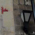 (Mon voyage à Nantes)