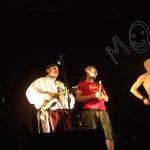 (festival du Roi Arthur 2009)