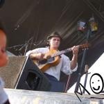 (festival du Roi Arthur 2008)