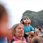 Public (festival du Roi Arthur 2014)