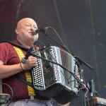 Pigalle (festival du Roi Arthur 2014)