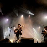 Scarecrow (festival du Roi Arthur 2014)