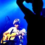 Les 3 Fromages (festival Rock'n Drôle, Novembre 2014)