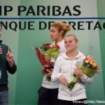 24ièm Open Vannes, février 2015