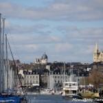 05/04/15, Port de Vannes