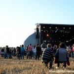 (Festival du Roi Arthur 2015)