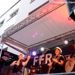 FFR Celtic Fiesta (Festival Interceltique Lorient 2015)