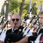 (Festival Interceltique Lorient 2015)