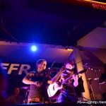 FFR Celtic Fiesta (Lorient, FIL 2015)