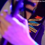Hitchin'a Ride (concert des 3 Fromages, Jam Session, Vannes)