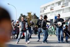(carnaval de Ménimur 2016, Vannes)