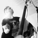 The Hangmen (soirée Rockabilly Psychobilly, 30 avril 2016)