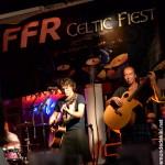 FFR Celtic Fiesta (FIL 2016)