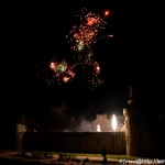 (fêtes d'Arvor 2016, Vannes)