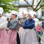 (Fêtes historiques 2016, Vannes)