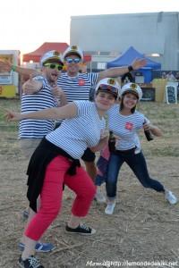 (Festival du Roi Arthur 2016, Bréal-sous-Montfort)