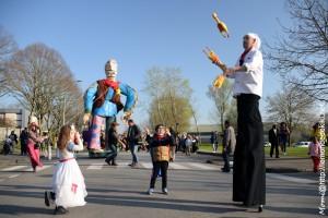 carnaval de Ménimur (mars 2017)