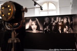 Harcourt (Vannes Photos Festival)