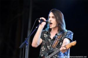 MNNQNS (Festival au Pont du Rock 2018)
