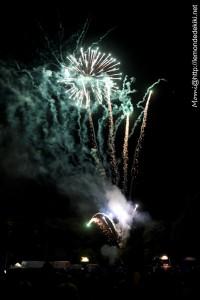 JOYEUX ANNIVERSAIRE! ;) (Festival au Pont du Rock 2019, le samedi)