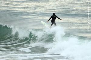 (Surfin' BZH)