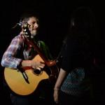 Rodrigo y Gabriela (Pont du Rock 2015)