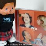 Sortie du CD Fresh blood, FFR Celtic Fiesta