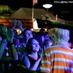 FFR Celtic Fiesta (Festival Interceltique Lorient 2015)