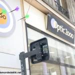1000 + 1000 = ? (le Voyage à Nantes, aout 2015)