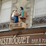(le Voyage à Nantes, aout 2015)