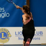 (25 ièm Open tennis VMTC, 2016)