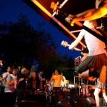 FFR Celtique Fiesta (FIL 2016)