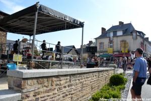 Kewene (Festival du Roi Arthur 2016, Bréal-sous-Montfort)