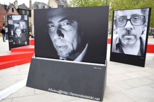 Patrice Terraz (Vannes Photos Festival)