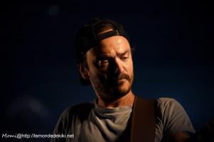 Pleymo (Festival au Pont du Rock 2018)